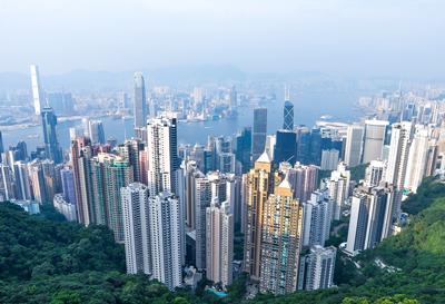 广州注册香港具体流程是什么?